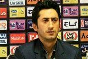 توضیحات مسئول مسابقات لیگ دسته دوم درخصوص درگیری بازیکنان امید گناوه