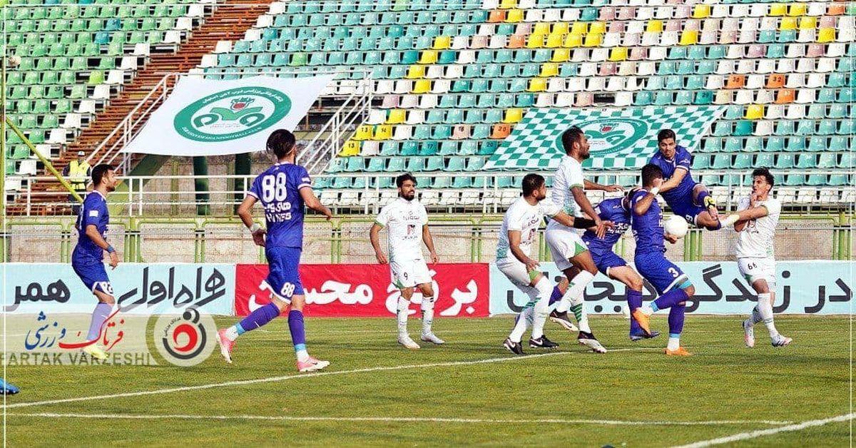 استقلال سومین تیم پرافتخار آسیا