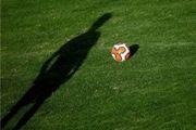 بند عجیب و غریب در قرارداد یک مربی سرشناس لیگ برتر