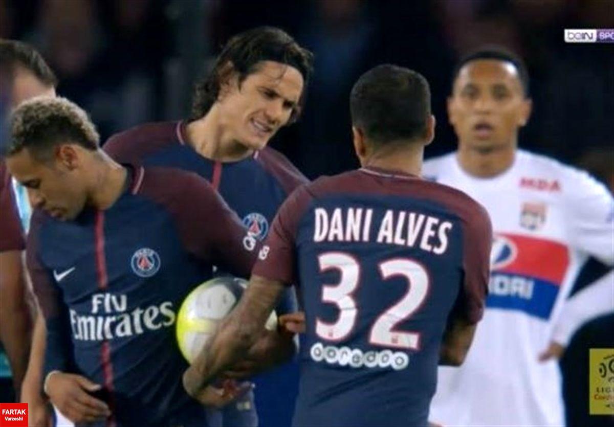 بایرن در پاریس، چلسی در مادرید؛ شب غولها/ بارسلونا، یوونتوس و منیونایتد به دنبال پیروزی