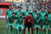 تدارک هواداران الشرطه برای دیدار برابر استقلال