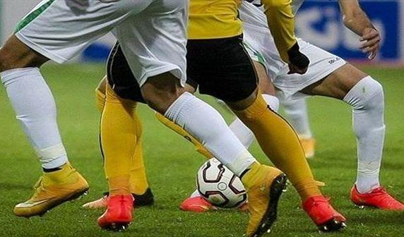 حواشی مربوط به نقل و انتقالات نیم فصل لیگ برتر