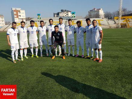 فوتبال اردبیل؛ خواب عمیق و اینبار در کما