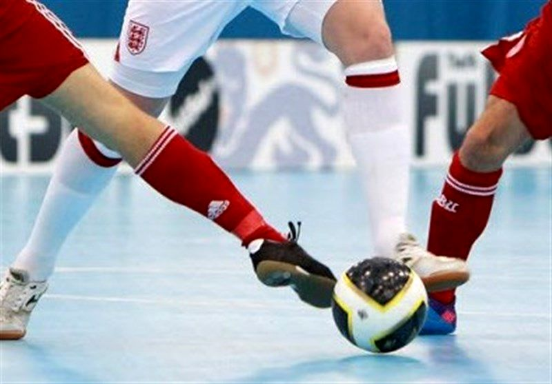 مرحله مقدماتی فوتسال آسیا | پیروزی ایران مقابل ترکمنستان