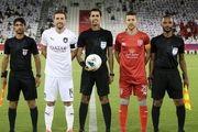 شاگردان ژاوی قهرمان سوپر کاپ قطر شدند