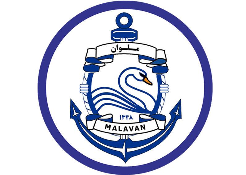اخطار فیفا به باشگاه ملوان بندرانزلی